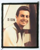 Dion - Photo Patch